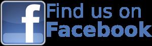 findUsOnFacebook-300x91